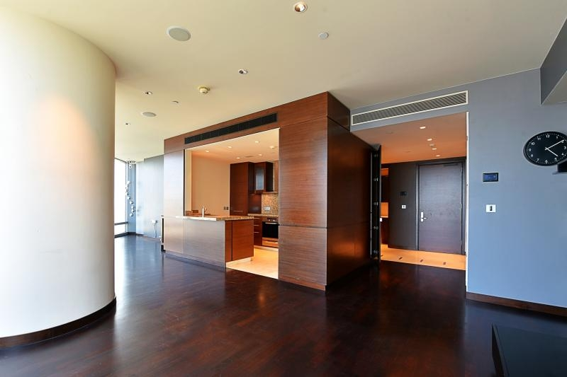 2 Bedroom Apartment For Rent in  Burj Khalifa,  Downtown Dubai | 6