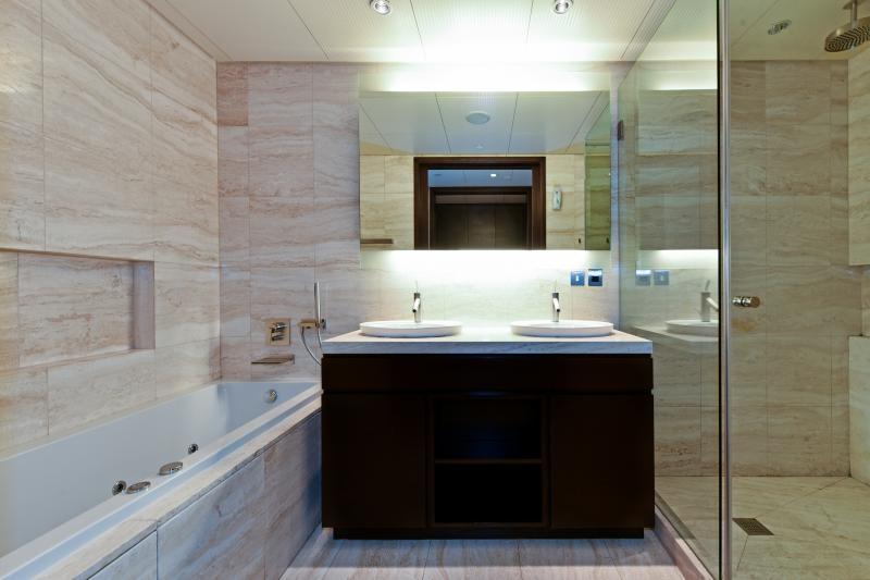 2 Bedroom Apartment For Rent in  Burj Khalifa,  Downtown Dubai | 7