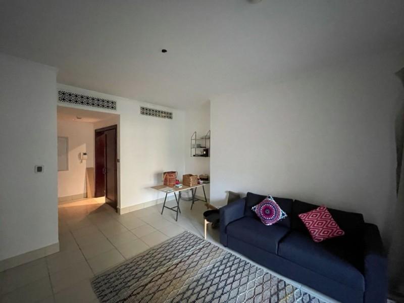1 Bedroom Apartment For Rent in  Zaafaran 4,  Old Town   8
