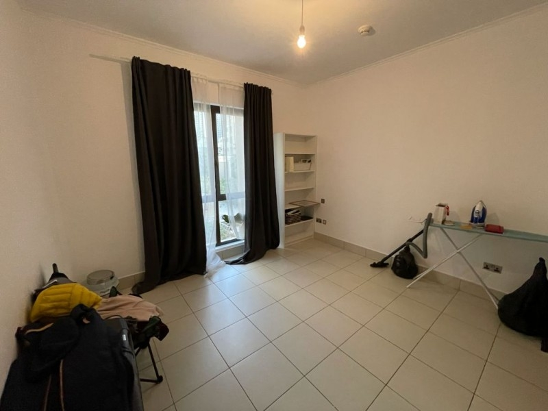 1 Bedroom Apartment For Rent in  Zaafaran 4,  Old Town   5