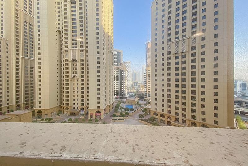 Shams 4, Jumeirah Beach Residence