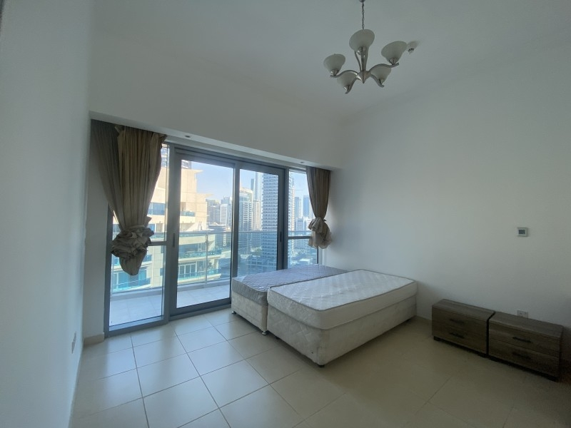 4 Bedroom Apartment For Rent in  The Jewels Tower 2,  Dubai Marina | 13