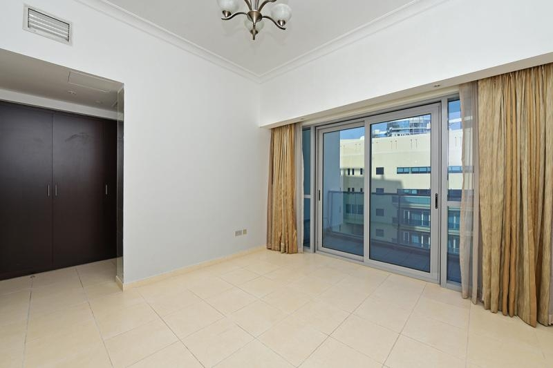 4 Bedroom Apartment For Rent in  The Jewels Tower 2,  Dubai Marina | 6