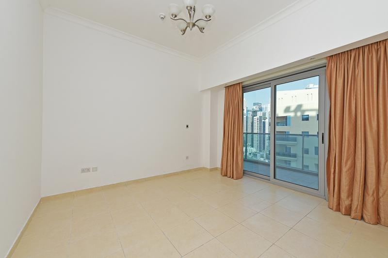 4 Bedroom Apartment For Rent in  The Jewels Tower 2,  Dubai Marina | 9
