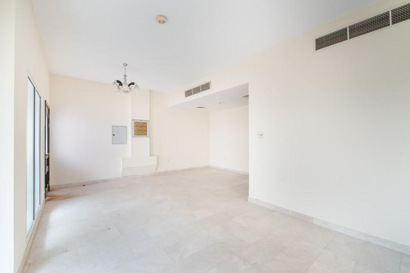 3 Bedroom Villa For Rent in  Westar La Residencia Del Sol,  Jumeirah Village Circle | 1