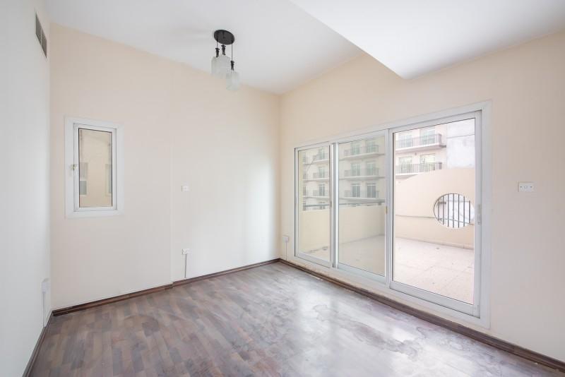 3 Bedroom Villa For Rent in  Westar La Residencia Del Sol,  Jumeirah Village Circle | 3