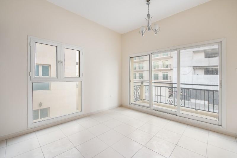 3 Bedroom Villa For Rent in  Westar La Residencia Del Sol,  Jumeirah Village Circle | 6