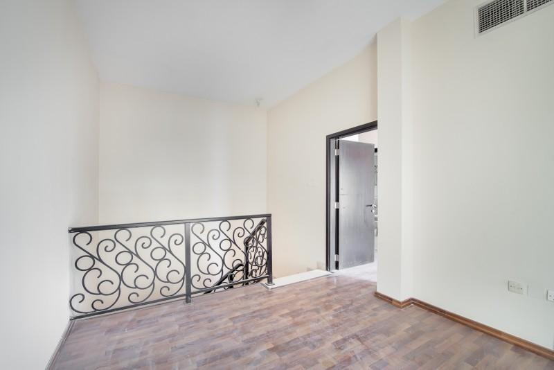 3 Bedroom Villa For Rent in  Westar La Residencia Del Sol,  Jumeirah Village Circle | 7