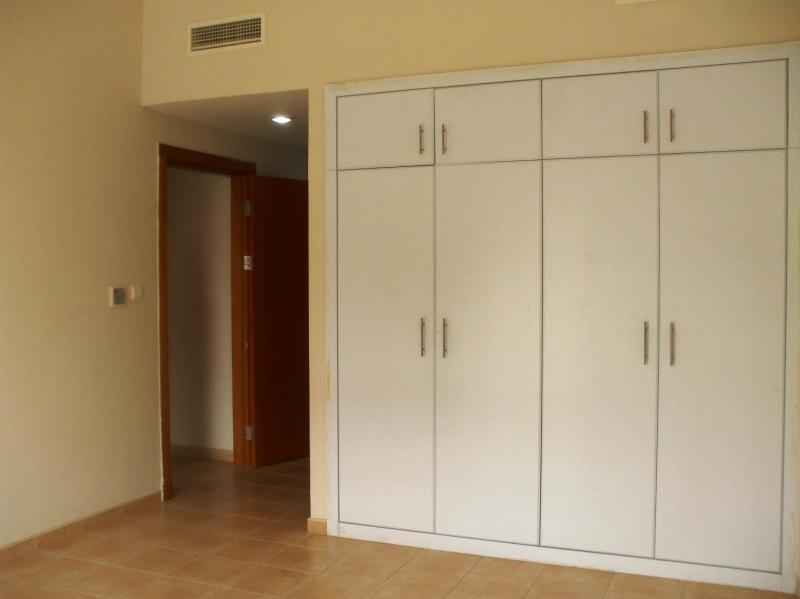 1 Bedroom Apartment For Rent in  CBD B 04,  International City   1