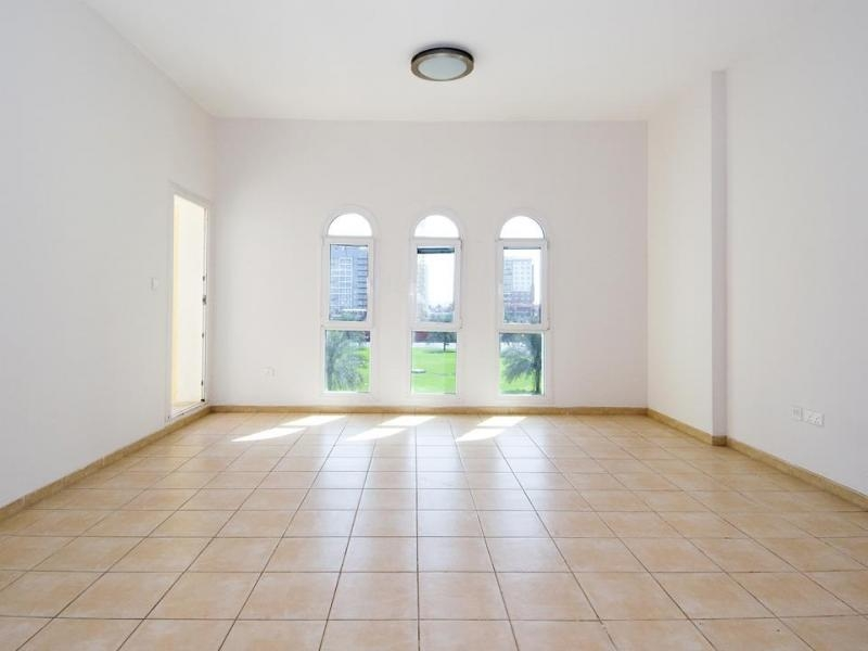2 Bedroom Apartment For Rent in  Cbd B-04,  International City | 0