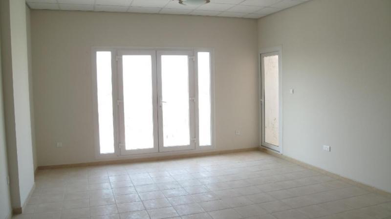 1 Bedroom Apartment For Rent in  Cbd B-04,  International City | 5
