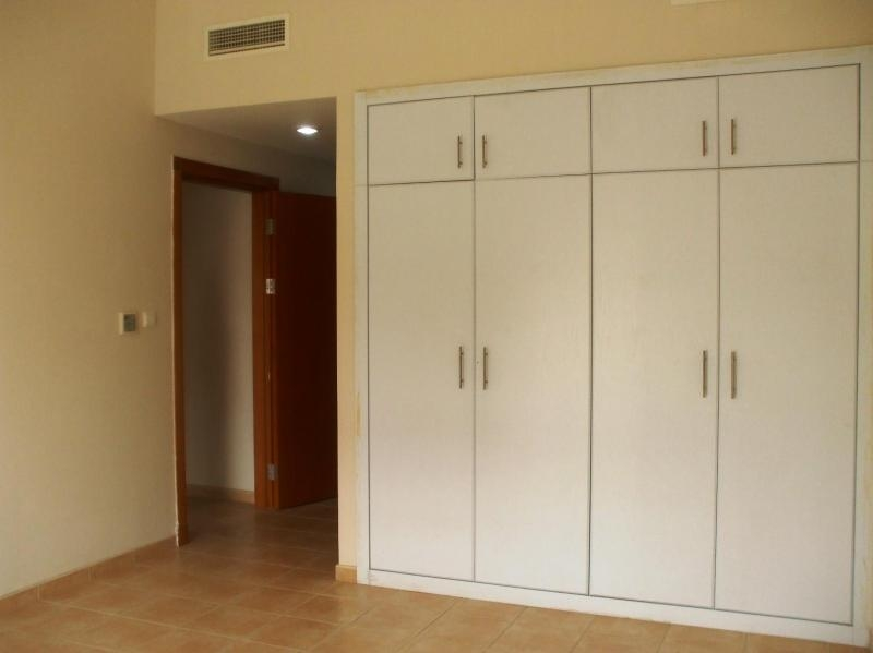 1 Bedroom Apartment For Rent in  Cbd B-04,  International City | 7