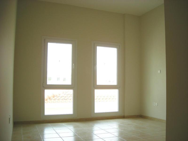 1 Bedroom Apartment For Rent in  CBD D 03,  International City | 5