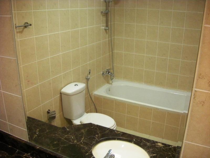 1 Bedroom Apartment For Rent in  CBD D 03,  International City | 6