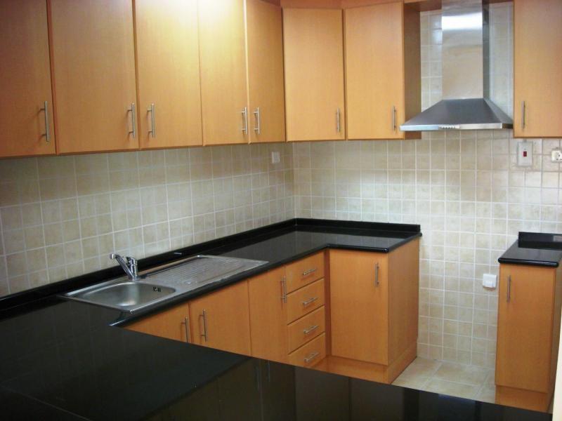 1 Bedroom Apartment For Rent in  CBD D 03,  International City | 10