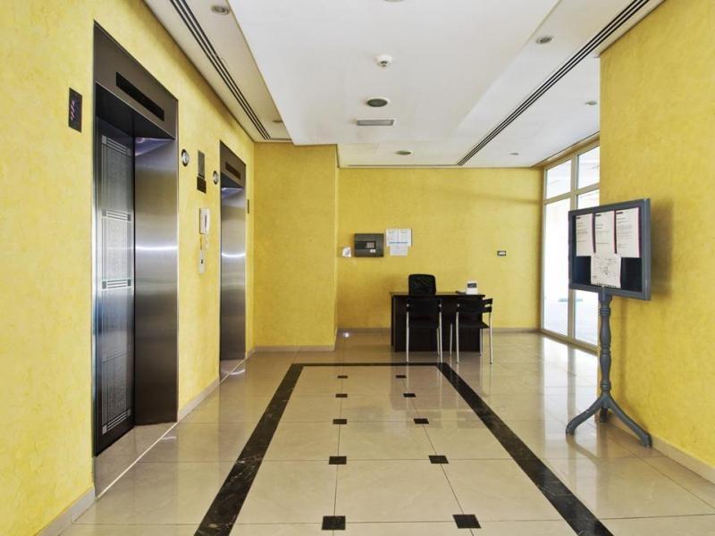 1 Bedroom Apartment For Rent in  CBD D 03,  International City | 7