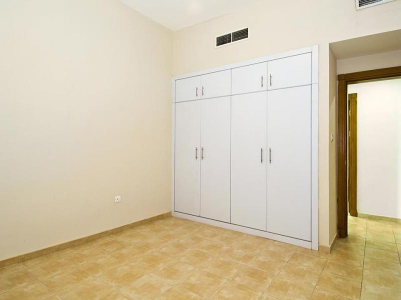 1 Bedroom Apartment For Rent in  CBD D 03,  International City | 0