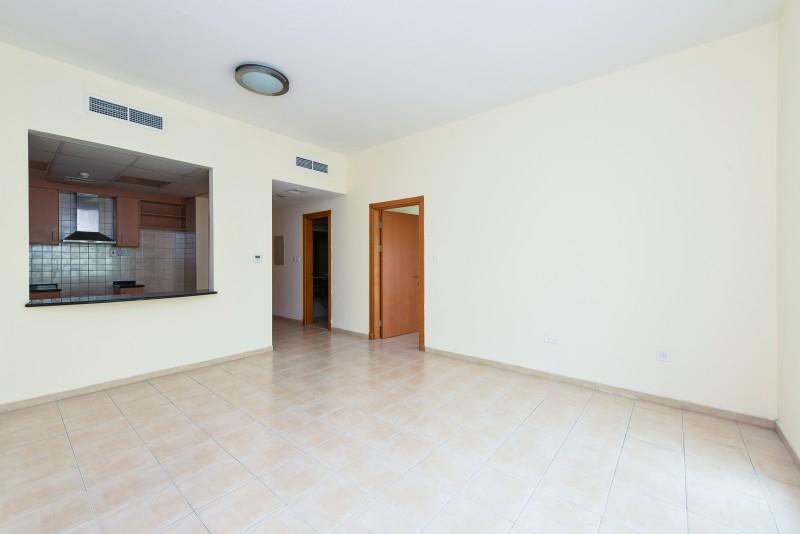 1 Bedroom Apartment For Rent in  CBD C 03,  International City   0