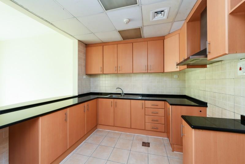 1 Bedroom Apartment For Rent in  CBD C 03,  International City   2