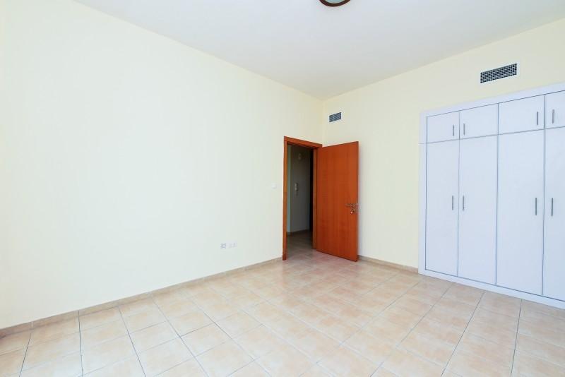 1 Bedroom Apartment For Rent in  CBD C 03,  International City   3