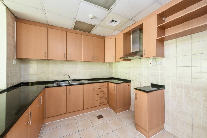 1 Bedroom Apartment For Rent in  CBD C 03,  International City   10