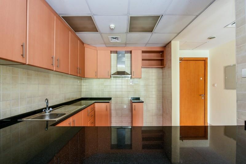 1 Bedroom Apartment For Rent in  CBD C 03,  International City   9
