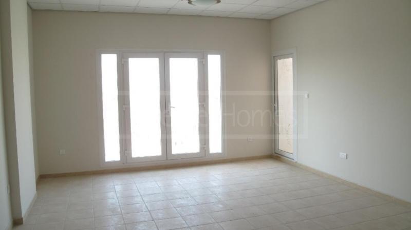 1 Bedroom Apartment For Rent in  CBD B 04,  International City | 4