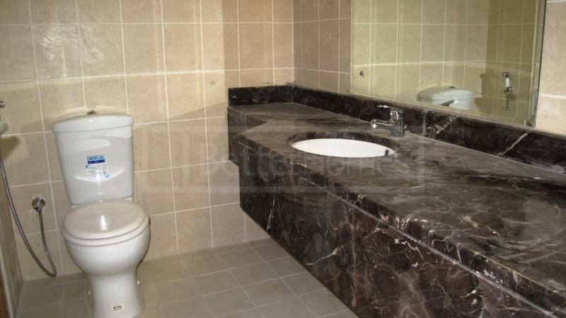 1 Bedroom Apartment For Rent in  CBD B 04,  International City | 5
