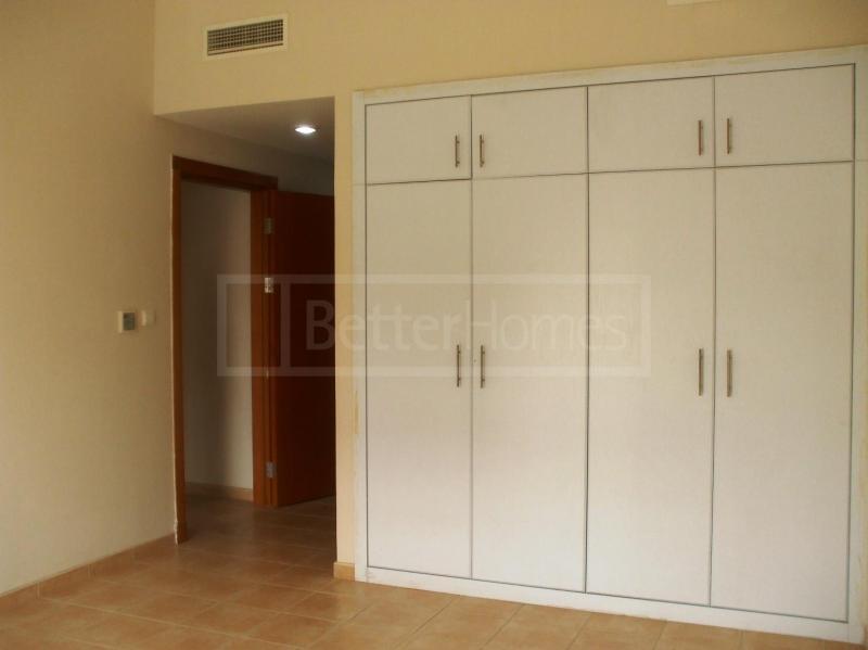 1 Bedroom Apartment For Rent in  CBD B 04,  International City | 2