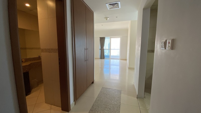 2 Bedroom Apartment For Rent in  Saba 3,  Jumeirah Lake Towers | 0