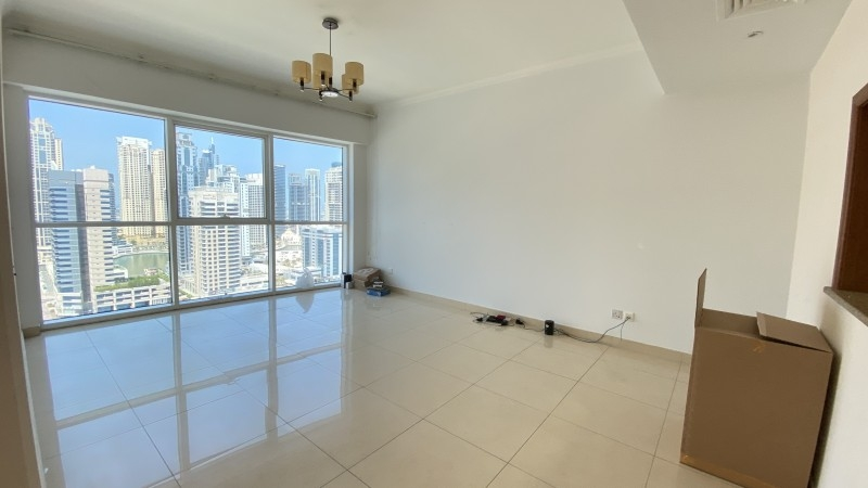 2 Bedroom Apartment For Rent in  Saba 3,  Jumeirah Lake Towers | 2