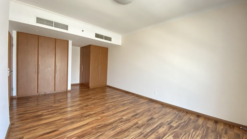 2 Bedroom Apartment For Rent in  Saba 3,  Jumeirah Lake Towers | 6