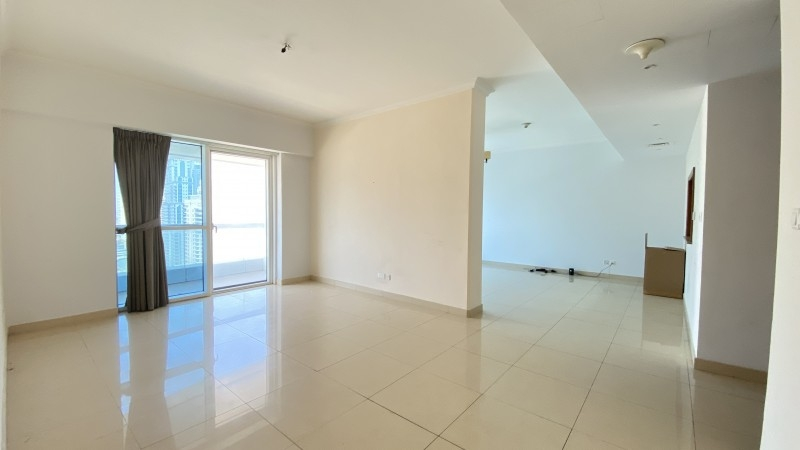 2 Bedroom Apartment For Rent in  Saba 3,  Jumeirah Lake Towers | 1