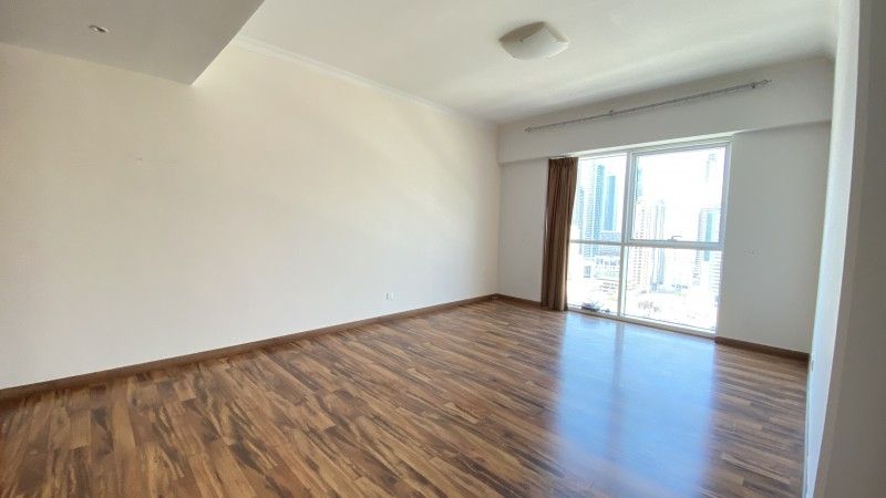 2 Bedroom Apartment For Rent in  Saba 3,  Jumeirah Lake Towers | 5