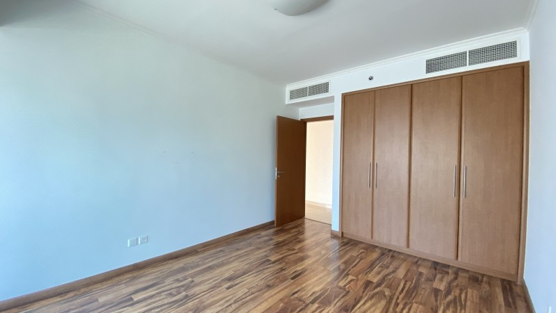 2 Bedroom Apartment For Rent in  Saba 3,  Jumeirah Lake Towers | 9