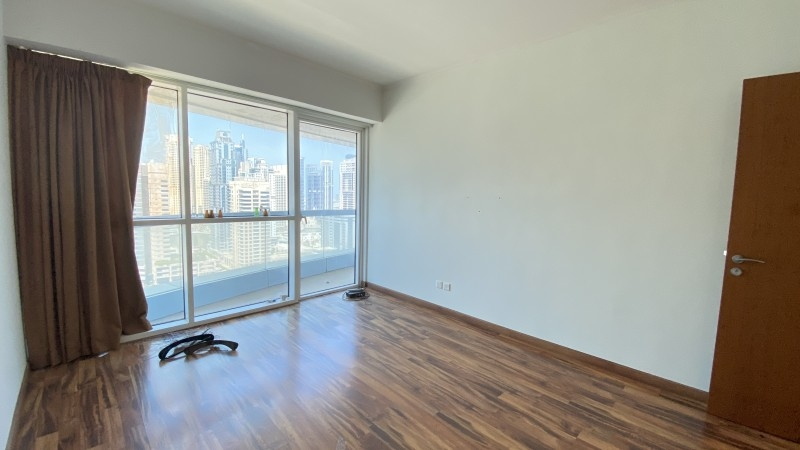 2 Bedroom Apartment For Rent in  Saba 3,  Jumeirah Lake Towers | 4