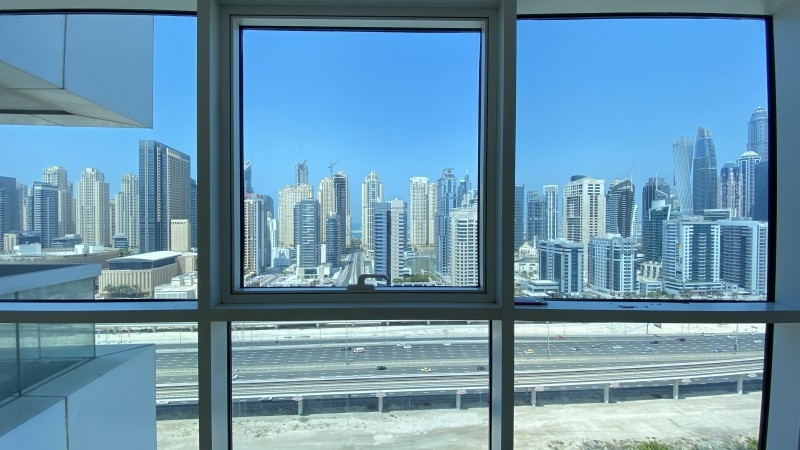 2 Bedroom Apartment For Rent in  Saba 3,  Jumeirah Lake Towers | 11