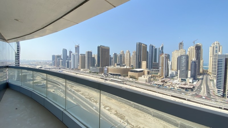 2 Bedroom Apartment For Rent in  Saba 3,  Jumeirah Lake Towers | 16