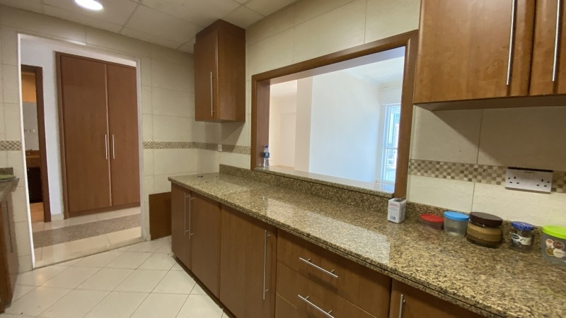 2 Bedroom Apartment For Rent in  Saba 3,  Jumeirah Lake Towers | 8