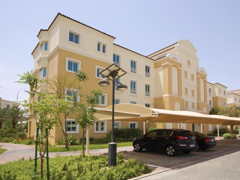 1 Bedroom Apartment For Rent in  Northwest Garden Apartments,  Green Community | 14