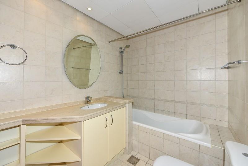 1 Bedroom Apartment For Rent in  Northwest Garden Apartments,  Green Community | 8