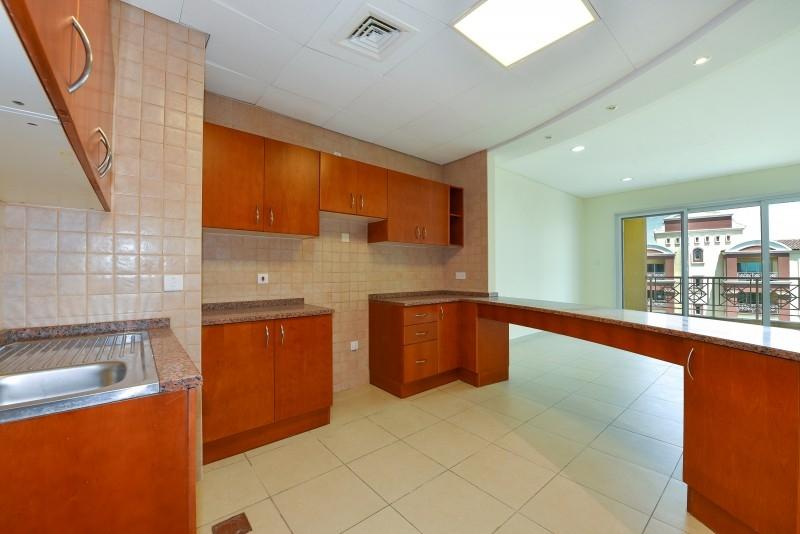 1 Bedroom Apartment For Rent in  Northwest Garden Apartments,  Green Community | 6