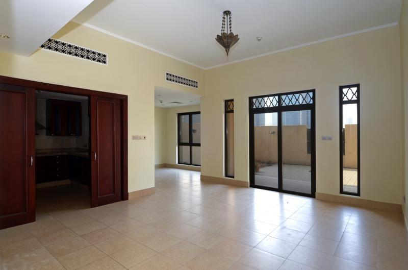 2 Bedroom Apartment For Rent in  Zanzebeel 3,  Old Town | 2