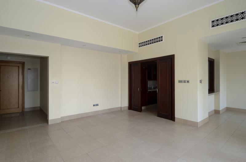 2 Bedroom Apartment For Rent in  Zanzebeel 3,  Old Town | 1