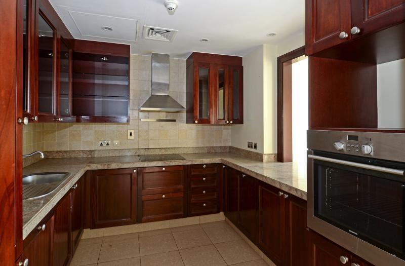 2 Bedroom Apartment For Rent in  Zanzebeel 3,  Old Town | 4