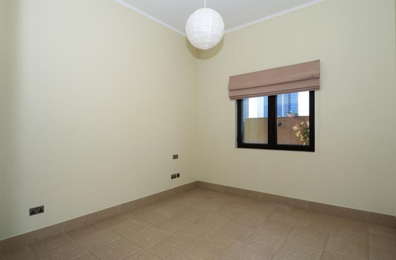 2 Bedroom Apartment For Rent in  Zanzebeel 3,  Old Town | 6