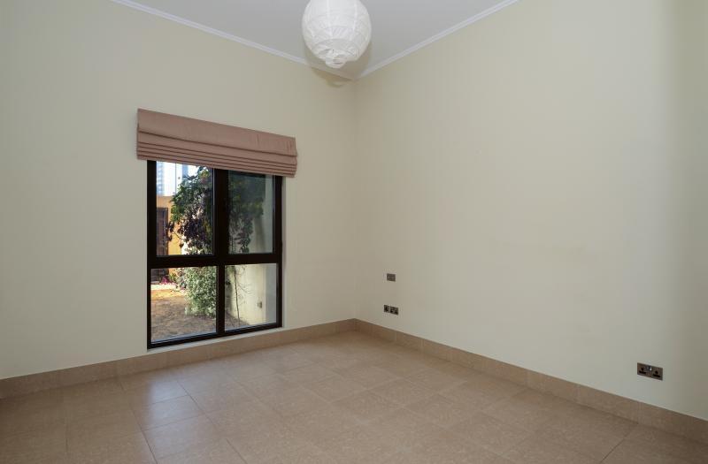 2 Bedroom Apartment For Rent in  Zanzebeel 3,  Old Town | 7