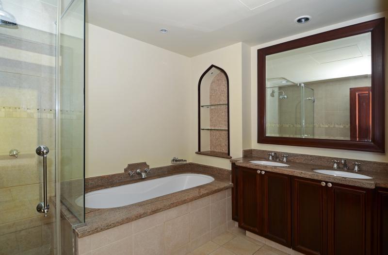 2 Bedroom Apartment For Rent in  Zanzebeel 3,  Old Town | 8