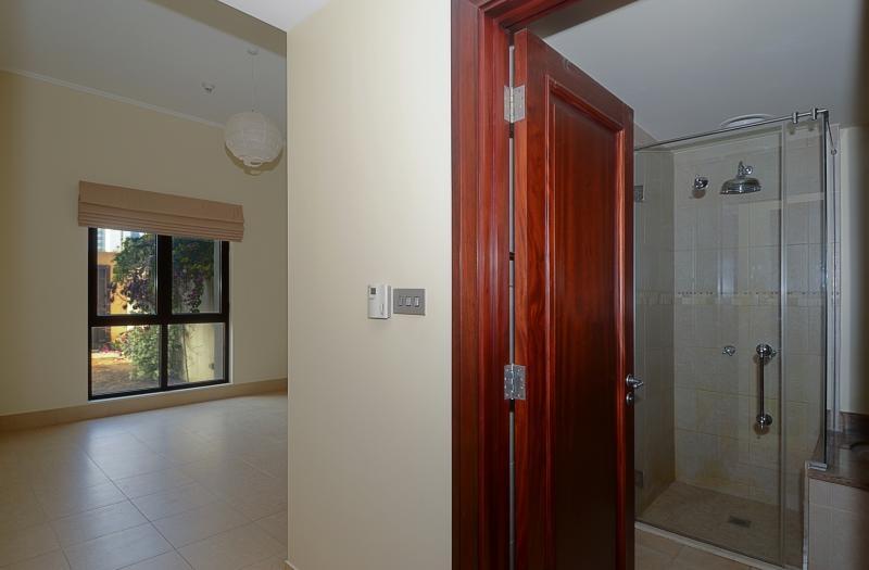 2 Bedroom Apartment For Rent in  Zanzebeel 3,  Old Town | 5