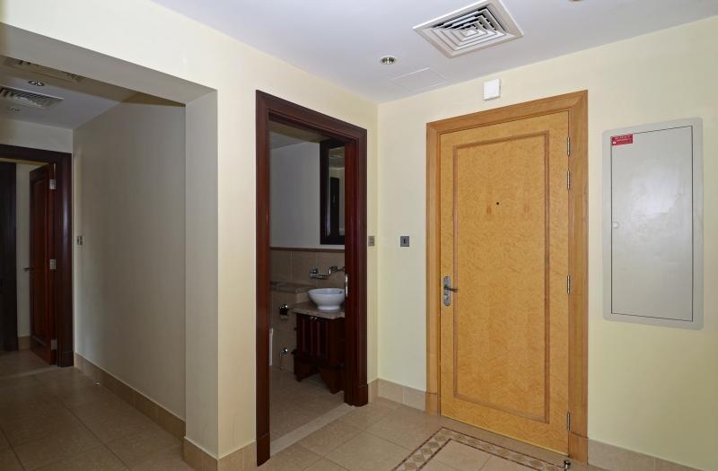2 Bedroom Apartment For Rent in  Zanzebeel 3,  Old Town | 3